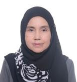 SITI NURBAYA MUHAMED SALEH (2)